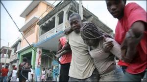 100113105603_haitiquake_466x262_afp1