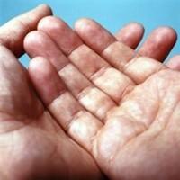 3open_hands