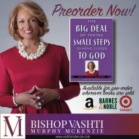 bishop-preorder-sm_small