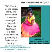 GRATITUDE FRY BROWN 4_2020-11