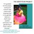 The Gratitude Project - Healing Garden
