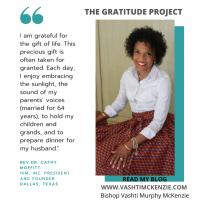 GRATITUDE FRY BROWN 4_2020-13