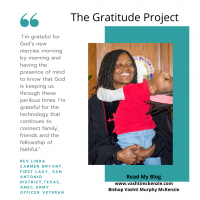 GRATITUDE FRY BROWN 4_2020-16
