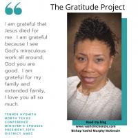 GRATITUDE FRY BROWN 4_2020-17