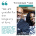 The Gratitude Project - More Time to Love!