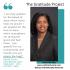 The Gratitude Project - Care Fatigue
