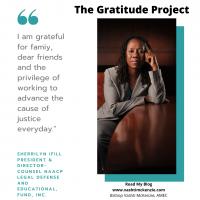 GRATITUDE FRY BROWN 4_2020-3
