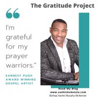 GRATITUDE FRY BROWN 4_2020-5