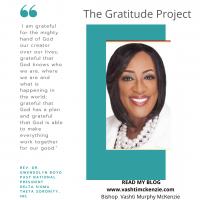 GRATITUDE FRY BROWN 4_2020-7