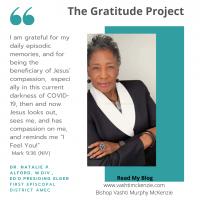 GRATITUDE FRY BROWN 4_2020-7 copy