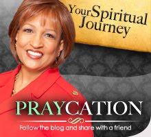 Praycation_button