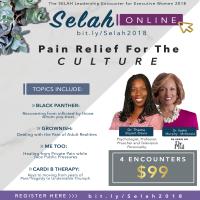 SELAH ONLINE-1