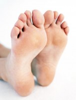 big-feet