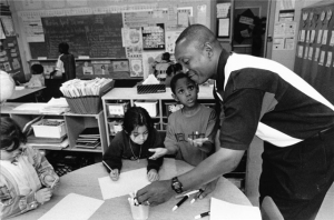 black-teacher-in-classroom-picture