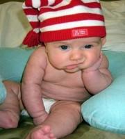bored-baby-1284