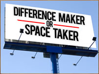 difference-maker-or_t_nv1