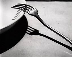 fork-main_full