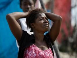 haiti-earthquake_gree4_20100113113236_640_480jpg
