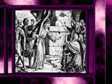 holy_weekusecfiller_jesus_carrying_cross-use_rhiq