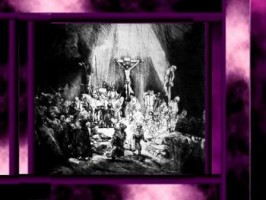 holy_weekusecfiller_jesus_dies_on_cross-use_ko6e