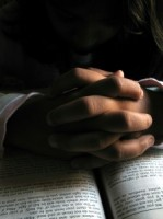 prayer-224x300