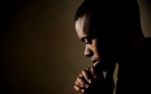 prayer-practices-2