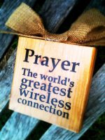 prayer-the-worlds-greatest-wireless-connection