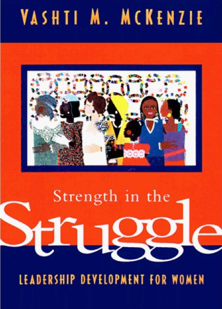 strength-in-the-struggle