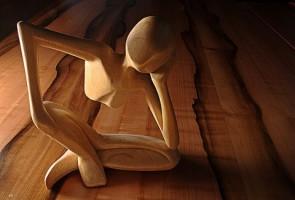 thinking_man_ape_wood_3d_sculpture_thinker_think-480x325