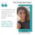 The Gratitude Project - Present!